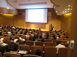 lecture_photo01.jpg